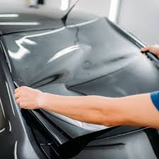 What Are Reasonable Window Tint Prices?