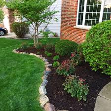 Reasons to Hire a Landscaping Company